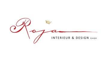 Roja Interieur & Design